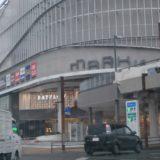 【福岡】ショッピングモール初売りセール(福袋)のまとめ