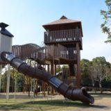 吉野ヶ里歴史公園なら1日中たっぷり楽しめる【おすすめのスポットも紹介】